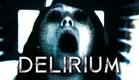 Delirium - Short horror film