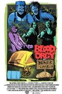Blood Orgy at Beaver Lake (Blood Orgy at Beaver Lake)