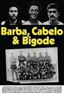 Barba, Cabelo e Bigode (Barba, Cabelo e Bigode)