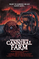 O Massacre (Escape from Cannibal Farm)