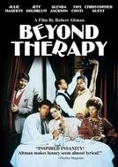 Além da Terapia (Beyond Therapy)