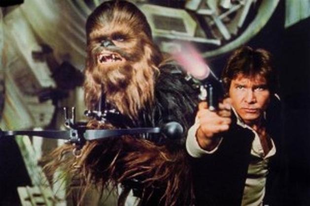 Harrison Ford estaria disposto a voltar em Star Wars - Episódio 7!