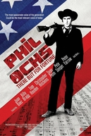 Phil Ochs: There But for Fortune (Phil Ochs: There But for Fortune)
