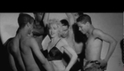 Madonna: Truth Or Dare Blu-ray Trailer