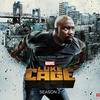 Resenha: Luke Cage – 2ª temporada