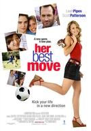 Garota Boa de Bola (Her Best Move)