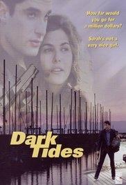 Marés Escuras - Poster / Capa / Cartaz - Oficial 1