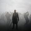 Crítica - Macbeth: Ambição e Guerra