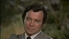 William Shatner 1972 The Hound of the Baskervilles
