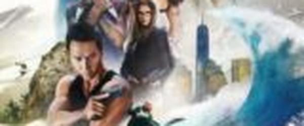 "Crítica: xXx: Reativado (""xXx: Return of Xander Cage"") | CineCríticas"