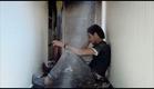IDFA 2013 | Trailer | Return to Homs