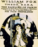 The Darling of Paris (The Darling of Paris)