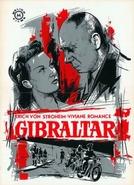 Gibraltar (Gibraltar)