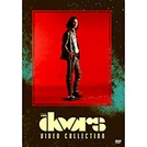 The Doors Video Collection (The Doors Video Collection)