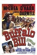 Buffalo Bill (Buffalo Bill)
