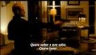 Assassino à Preço Fixo (2011) Trailer Oficial Legendado.
