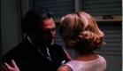 Villa-Lobos - Uma Vida de Paixão (2000) - Trailer Oficial - Antônio Fagundes, Marcos Palmeira filme