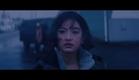 Chiwawa (Chiwawa-chan) theatrical trailer - Ken Ninomiya-directed movie