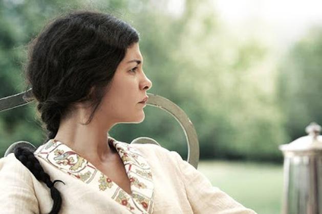 Pitada de Cinema Cult: Thérèse Desqueyroux
