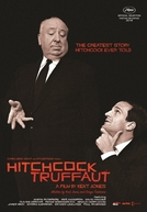 Hitchcock/Truffaut (Hitchcock/Truffaut)