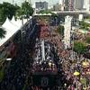 Sou Carnaval de São Salvador ganha alegre e empolgante trailer
