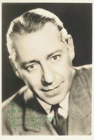 Henry O'Neill (I)