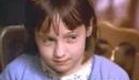 Matilda (trailer)