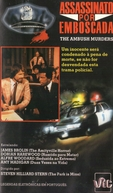 Assassinato Por Emboscada (The Ambush Murders)