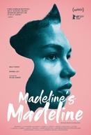 A Madeline de Madeline (Madeline's Madeline)