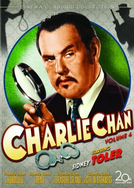 Charlie Chan na Ilha do Tesouro (Charlie Chan at Treasure Island)