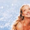 Mamma Mia | Amanda Seyfried é confirmada em sequência