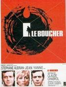 O Açougueiro (Le Boucher)