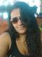 Dayanne Alves Moreira Cesar