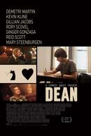 Dean: A Vida e Outras Piadas (Dean)