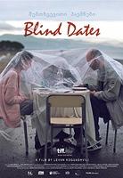 Blind Dates - Poster / Capa / Cartaz - Oficial 1