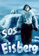 S.O.S. Eisberg (S.O.S. Eisberg)