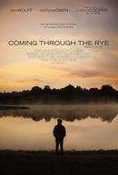Uma Jornada Inesquecível (Coming Through The Rye)