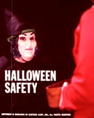Halloween Safety (Halloween Safety)