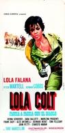 Lola Colt (Lola Colt)