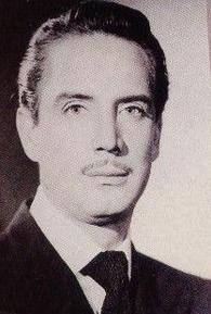 Ramón Gay