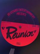 Overwatch Animated Short - Reunion (Overwatch Animated Short - Reunion)