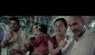 filme  CANASTRA SUJA - Teaser 1
