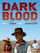 Dark Blood (Dark Blood)