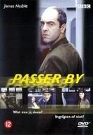 O Dilema de uma Testemunha (Passer By)