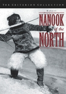 Nanook, o Esquimó (Nanook of the North)
