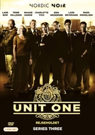 Unit One (3ª Temporada) (Rejseholdet (Season 3))