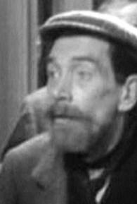 Gerald Lawson (I)