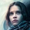 Rogue One: Uma História Star Wars: novo trailer e aparição de Darth Vader