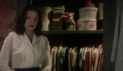 Marvel's Agent Carter - Clipe | Season 1 Ep. 1