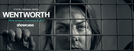 Wentworth (5ª temporada) (Wentworth (5ª temporada))